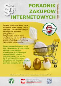 Poradnik zakupów internetowych str.1