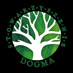 Stowarzyszenie DOGMA1.png