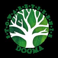 Logo_dogma_cieniowane.png